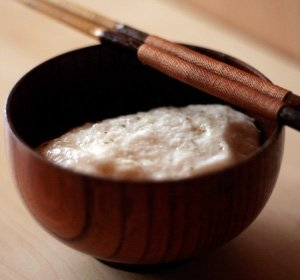 画像5: 自然薯『千年寿』 (800g 級)